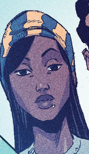 File:Sinéad (Earth-616) from Mosaic Vol 1 1 001.png