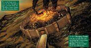 Skrullos from Incredible Hercules Vol 1 120 001