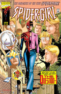 Spider-Girl Vol 1 16