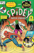 Spidey Super Stories Vol 1 7