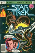 Star Trek Vol 1 11