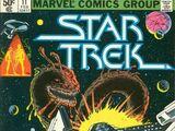 Star Trek Vol 1 11