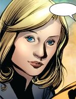 Susan Storm (Earth-97567) from Fantastic Four Vol 1 567 001