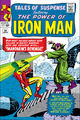 Tales of Suspense Vol 1 54.jpg