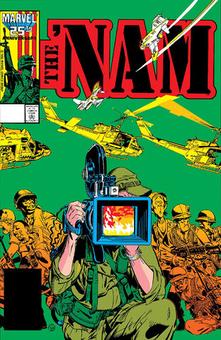 File:The 'Nam Vol 1 4.jpg