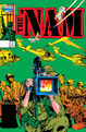 The 'Nam Vol 1 4.jpg