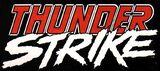 Thunderstrike Logo