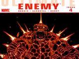 Ultimate Enemy Vol 1 4