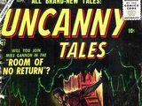 Uncanny Tales Vol 1 47