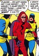Vanisher (Earth-616) from X-Men Vol 1 2 0016