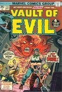 Vault of Evil Vol 1 13
