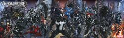 Venomverse poster 001
