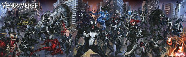 File:Venomverse poster 001.jpg