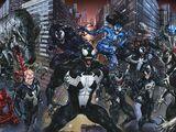 Venomverse/Gallery
