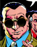 Wade (Earth-616) from Marvel Fanfare Vol 1 47 001