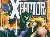 X-Factor Vol 1 113