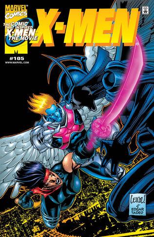 File:X-Men Vol 2 105.jpg