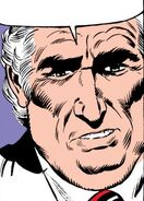 Abe Jankovitz (Earth-616) from Fantastic Four Vol 1 228 0001