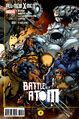 All-New X-Men Vol 1 16 Immonen Variant.jpg