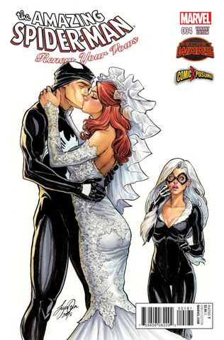 File:Amazing Spider-Man Renew Your Vows Vol 1 4 ComicXposure Exclusive Variant.jpg