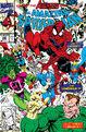 Amazing Spider-Man Vol 1 348.jpg