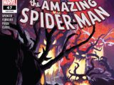 Amazing Spider-Man Vol 5 47
