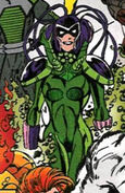 Andrea Haggard (Earth-616) from Thunderbolts Vol 1 24 0001