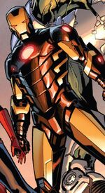 Anthony Stark (Earth-616) from Avengers Vol 5 7 003