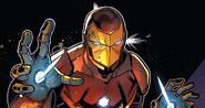 Anthony Stark (Earth-616) from Contest of Champions Vol 1 2 003