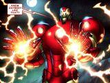 Anti-Transformer Armor