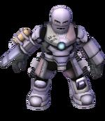 Anthony Stark (Earth-91119) from Marvel Super Hero Squad Online 007