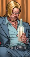 Anton Vanko (Whiplash) (Earth-616) from Infinity Heist Vol 1 1 001
