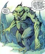 Asgardian Ogre from Marvel Graphic Novel Vol 1 15 0001