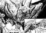 Ashtoroth (Earth-616) from Hulk Comic (UK) Vol 1 46 0001