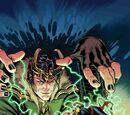 Loki Laufeyson (Ikol) (Earth-616)