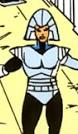 Babob (Earth-616) from X-Men Spotlight on...Starjammers Vol 1 1 0001