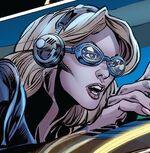 Barbara Morse (Earth-16114) from New Avengers Vol 2 16.1