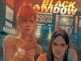 Black Widow Vol 5 11