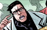 Bruce Banner (Earth-TRN362) from Indestructible Hulk Vol 1 15 0001