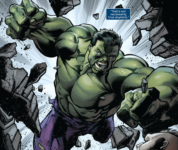 File:Bruce Banner (Prime) (Earth-61610) from Ultimate End Vol 1 2 001.jpg