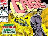 Cage Vol 1 11