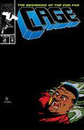 Cage Vol 1 18