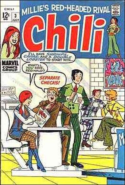Chili Vol 1 3.jpg