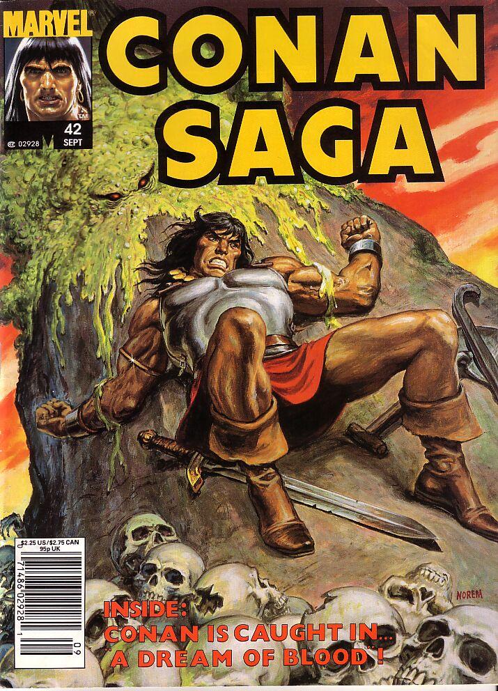Conan Saga Vol 1 42.jpg