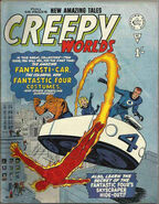 Creepy Worlds Vol 1 35