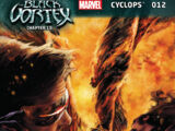 Cyclops Vol 3 12