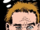 Eddie (Morgue) (Earth-616) from Amazing Spider-Man Annual Vol 1 15 001.png