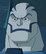 En Sabah Nur (Earth-TRN680) from Wolverine and the X-Men (animated series) Season 1 26 0001