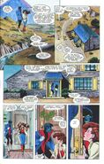 Excalibur Special Edition Vol 1 1 page 17 Kurt Wagner (Earth-616)