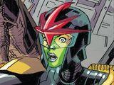 Gamora (Earth-94241)